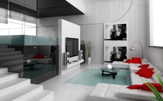 modern-lavish-home-decor